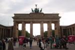 Berlín 2010