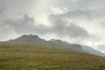 Cesta Hrdinov SNP - fotogalerie