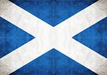 Skotsko 2014